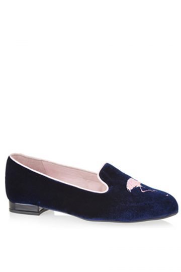 french-sole-shoes