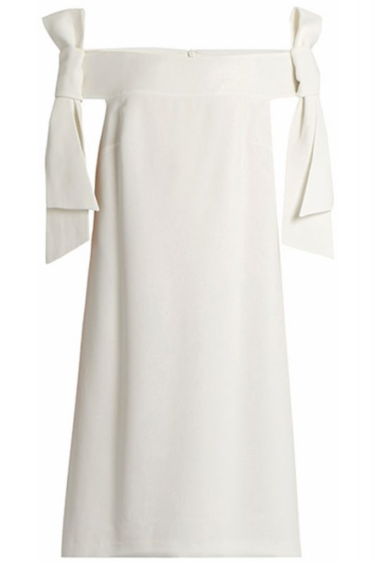 tibi-little-white-dress