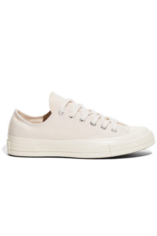 Click to buy Chuck Taylor All Star online