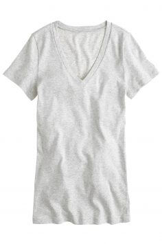 Click to Buy J.Crew-Tee
