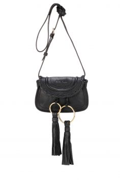 Click to Buy See By Chloe Shoulder Bag
