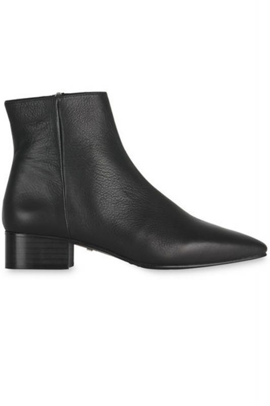 Click to buy Whistles Berwick Ankle Boot online