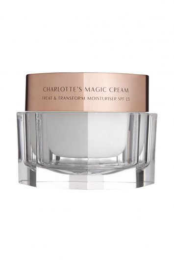 Click to buy Charlotte Tilbury Magic Cream online