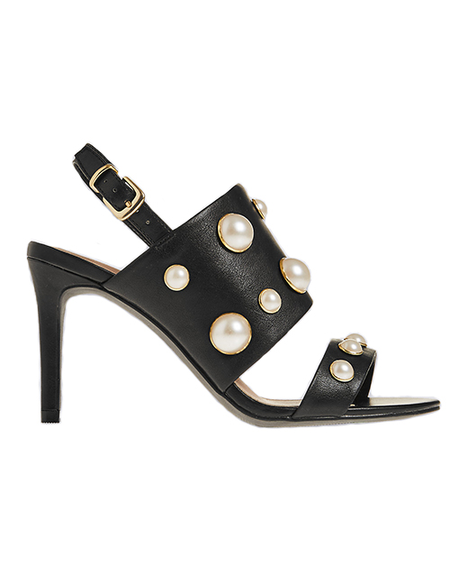 marks and spencer pearl sandal