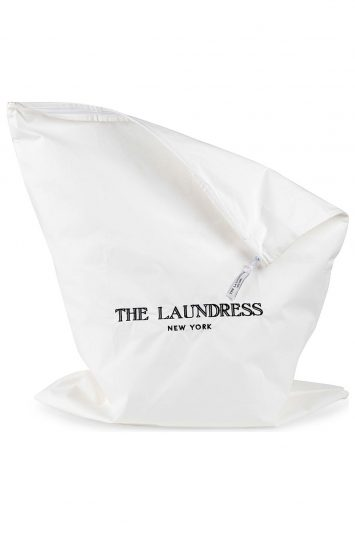 Click to buy The Laundress storage bag online