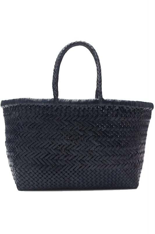Click to buy Dragon Diffusion small tote online