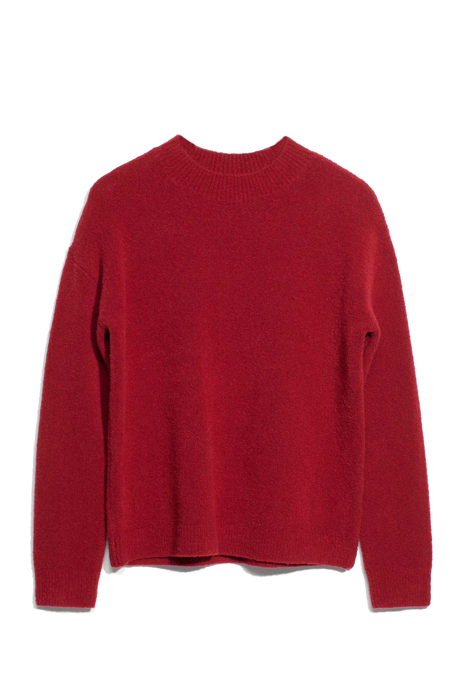 Click to Buy & Other Stories Jumper