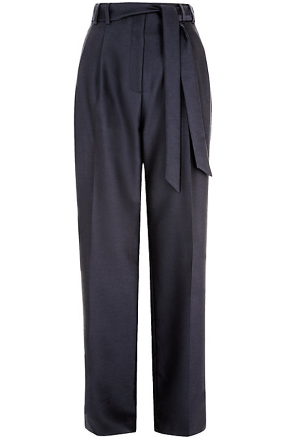Click to buy Paper Bag Trousers online