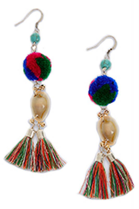 m-and-s-pompom-earring
