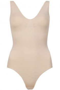 marks-and-spencer-nude-body