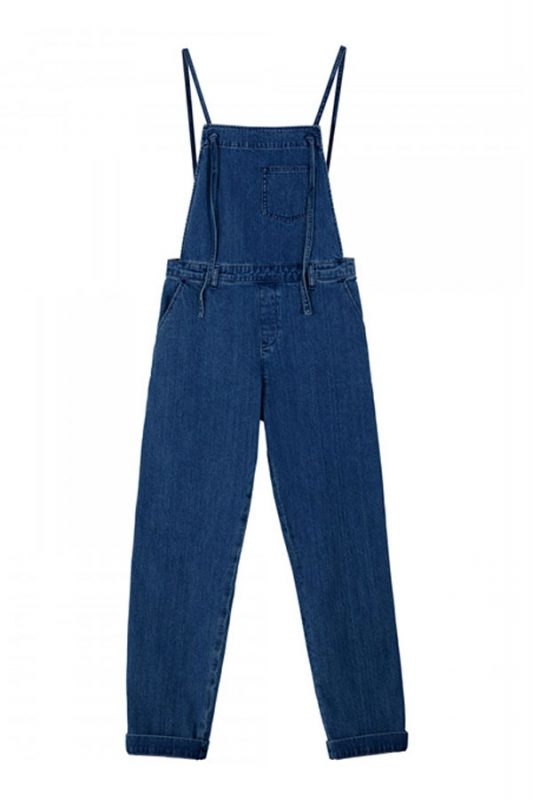 mih-jeans-dungaree