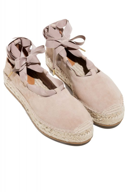 & Other Stories espadrilles