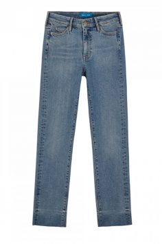 mih daily jeans