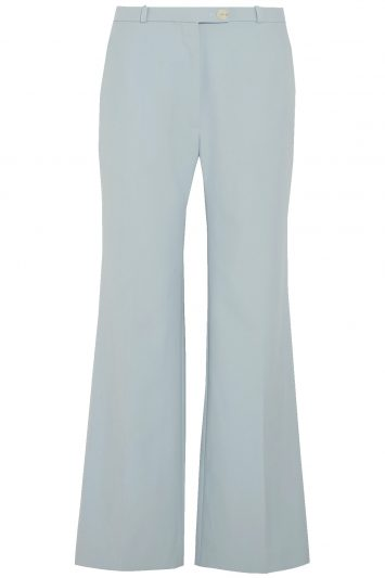 Click to buy ALEXACHUNG trousers