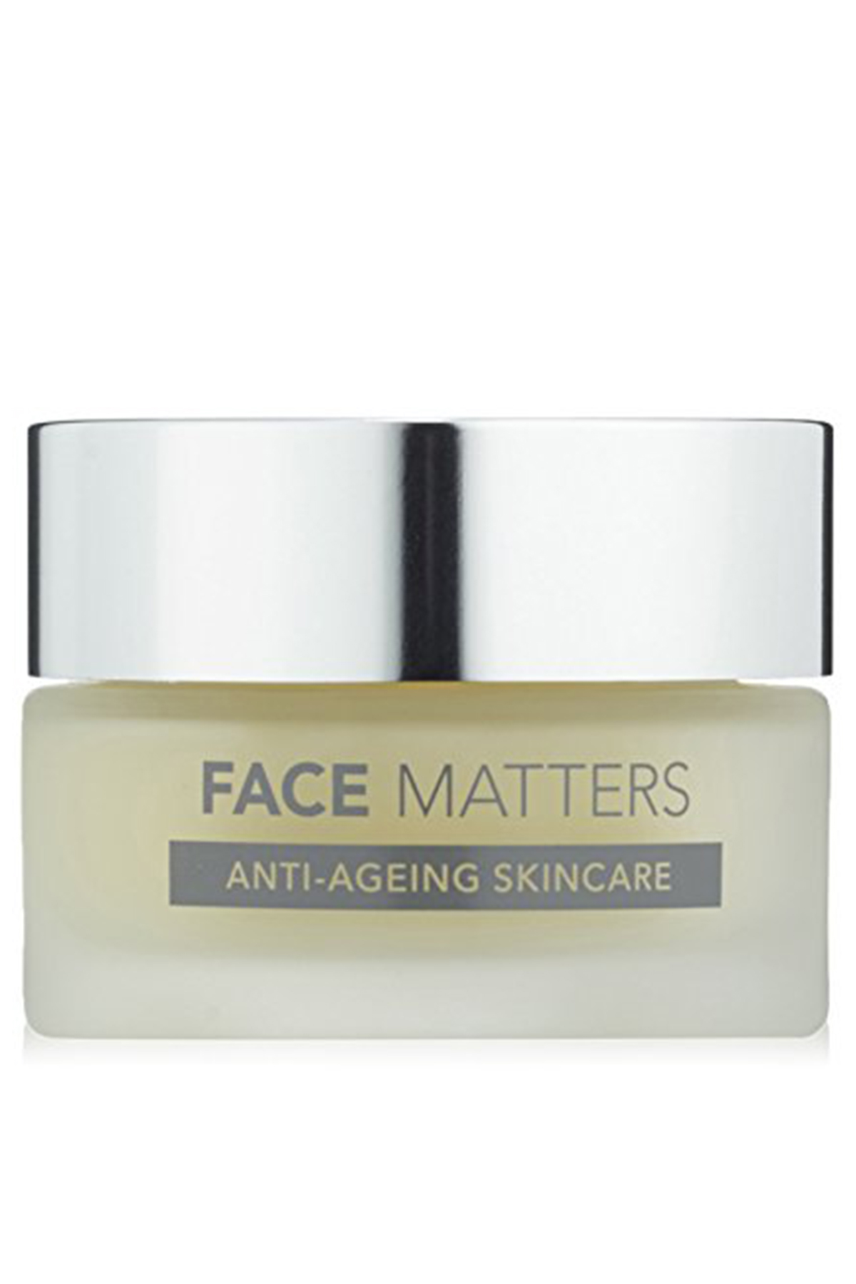 Click to buy Face Matters skin balm