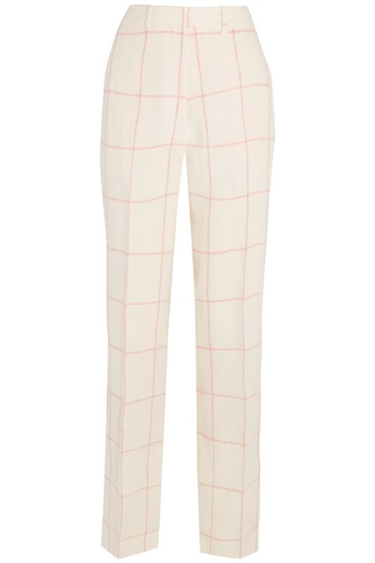 Click to buy Hillier Bartley trousers