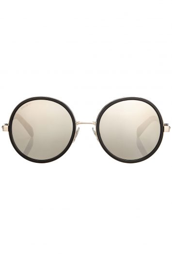 Click to buy Jimmy Choo sunglasses