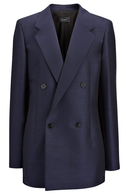 Click to buy Joseph blazer