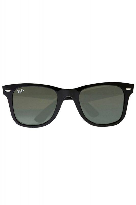 Click to buy Ray-Ban sunglasses