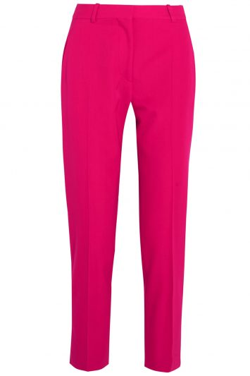 Click to buy Stella McCartney trousers