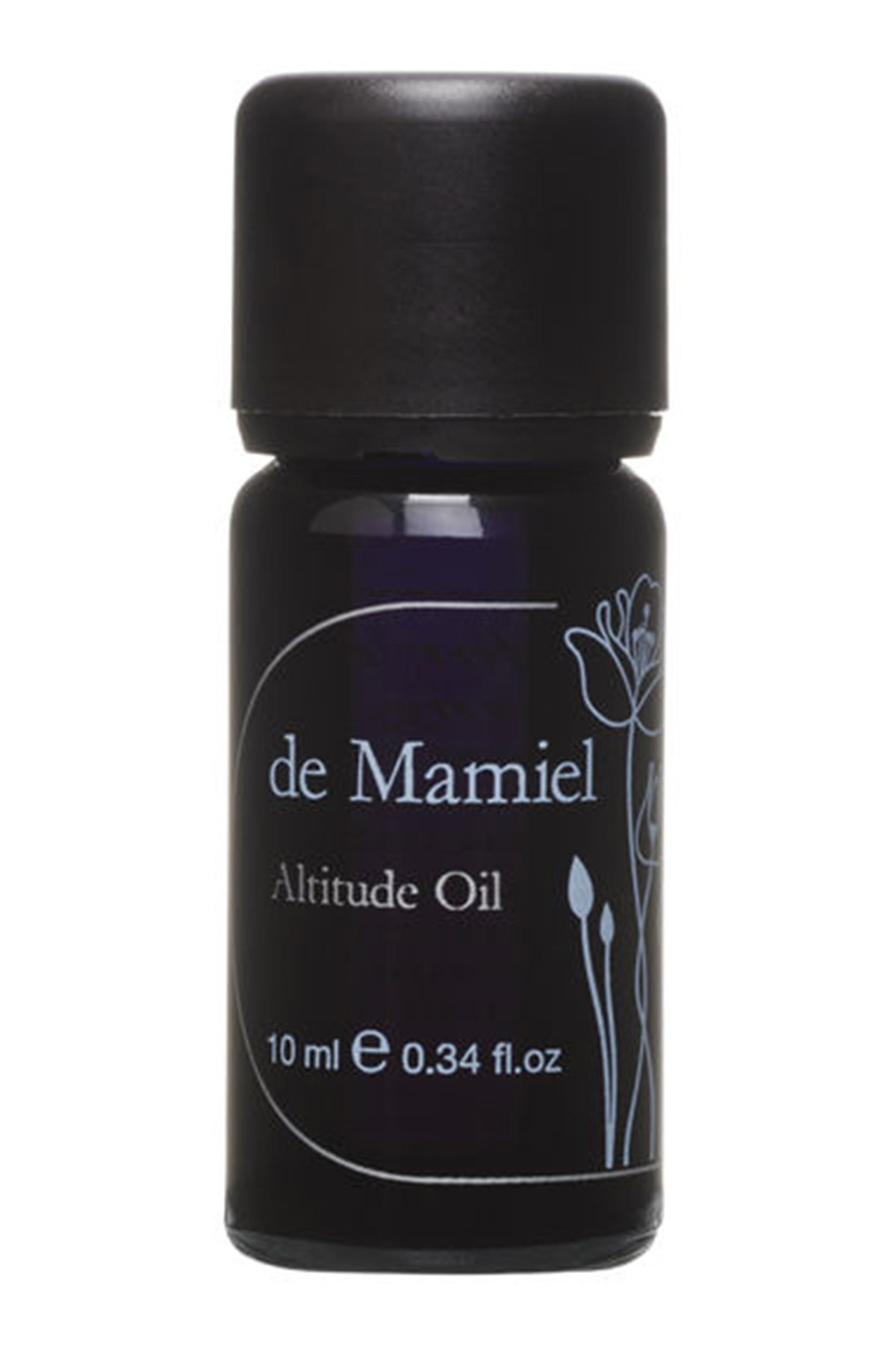 Click to buy de Mamiel altitude oil