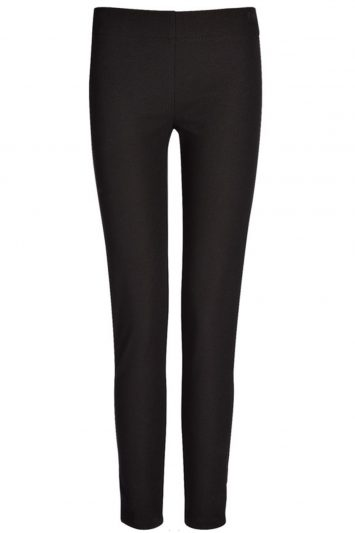 Click to buy Joseph Gabardine Stretch Legging online