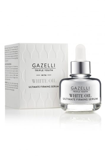 Click to buy Gazelli Ultimate Firming Serum