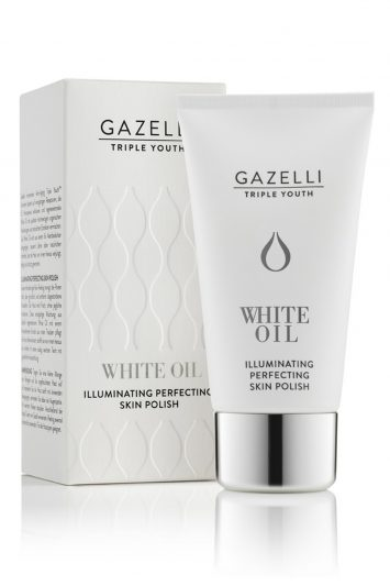 Click to buy Gazelli Illuminating Perfecting Skin Polish