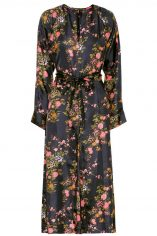 Click to buy Isabel Marant silk dress online