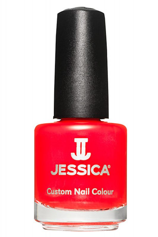 oo bright nails jessica