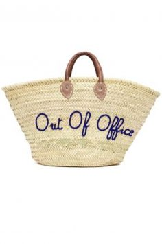 Click to buy Poolside Bags Tote