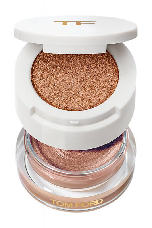 Click to buy Tom Ford Paradiso Eye Colour online