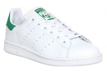 Click to buy Adidas Stan Smith