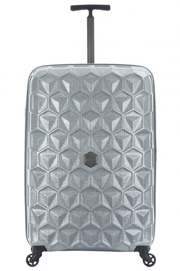 Click to buy Antler suitcase