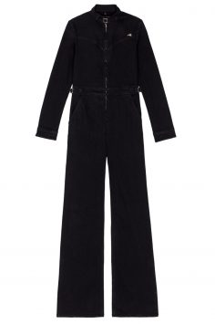 Click to buy Bella Freud jumpsuit