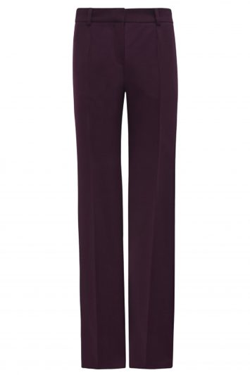 Click to buy Bella Freud trousers
