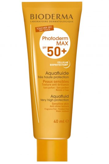 Click to buy Bioderma sun cream