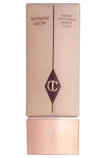Click to buy Charlotte Tilbury Wonderglow