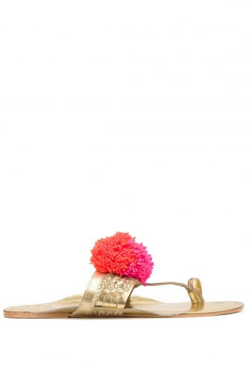 Click to buy Figue sandals