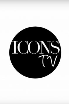 Image of ICONS tv Packing Guide