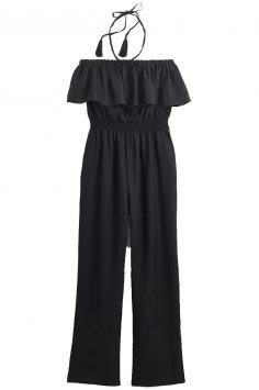 Click to buy J. Crew jumpsuit