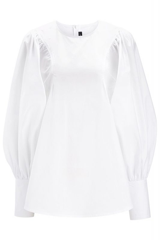 Click to buy Joseph blouse