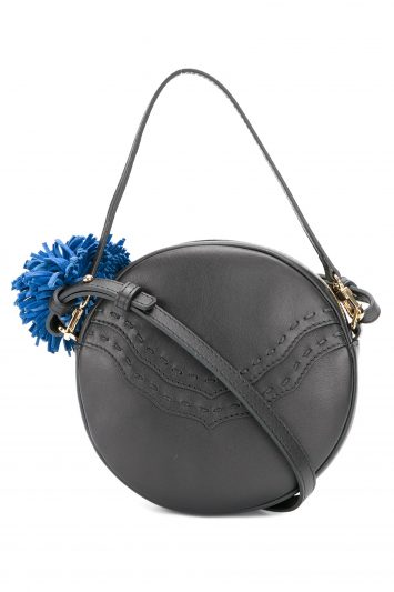 Click to buy Mehry Mu round bag