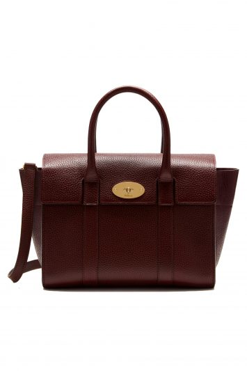 Click to buy Mulberry bayswater