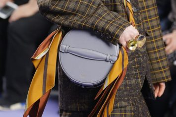 Image of Mulberry AW17
