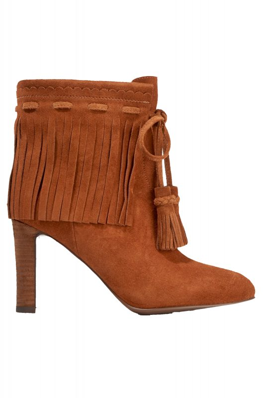 Click to buy See by Chloe boots