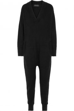 Click to buy Hatch Gallery Jumpsuit online