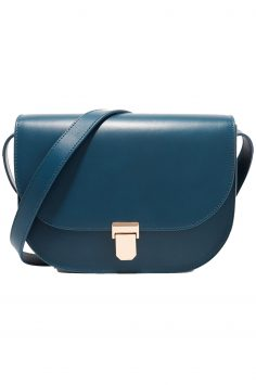Click to buy APC satchel
