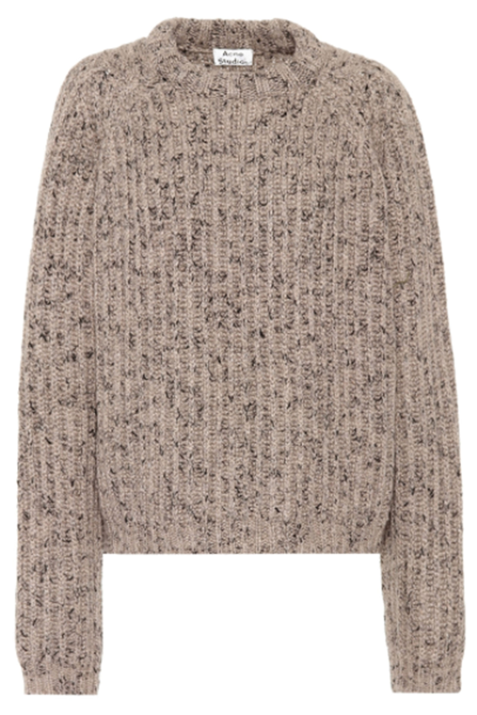 Click to Buy Acne-Mouline-Sweater