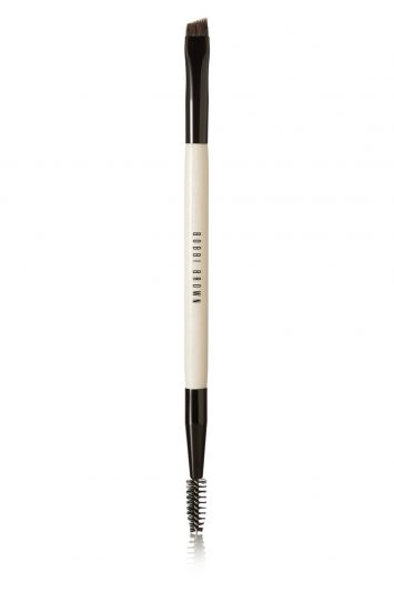 Click to buy Bobbi Brown Brow Brush online